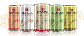 Bonzel Liqueur