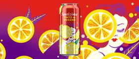 Santizima