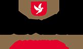 Logo bonzel Liqueur
