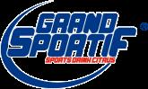Logo Grand Sportif