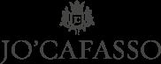Logo JO'CAFASSO