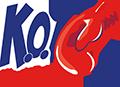 KO-Energy-Drink logo