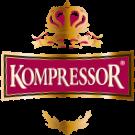 Logo KOMPRESSOR