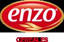 Logo Enzo céréales