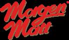 Logo Morgen Malt