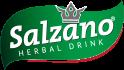 Logo Salzano