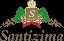 Logo Santizima