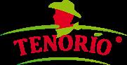 Logo Tenorio