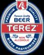 Logo Beer Terez