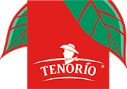 Tenorio logo